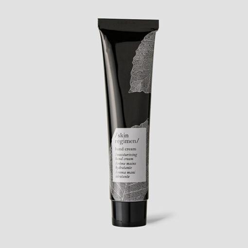 Skin Regimen Night Cream