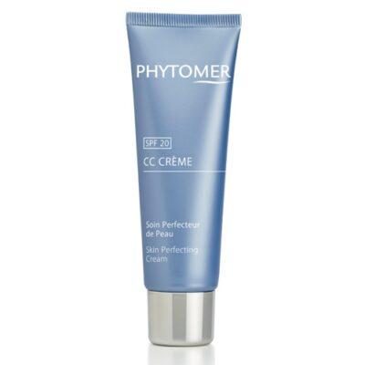 cc creme Phytomer