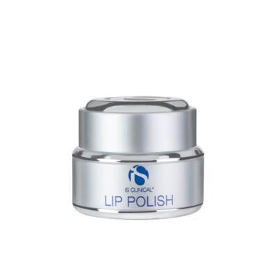 Lip Polish