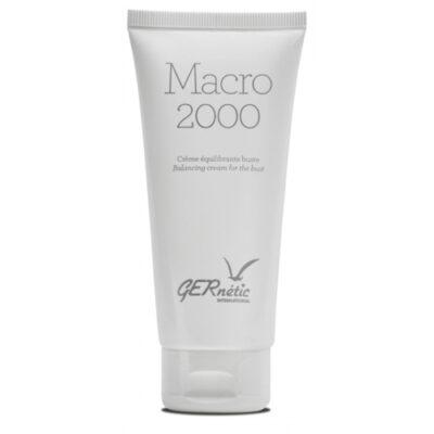 Macro 2000