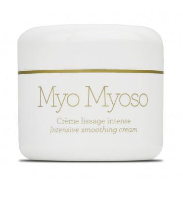 myo-myoso