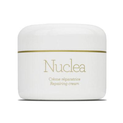 Nuclea
